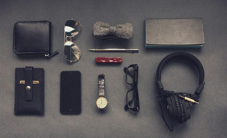 Leuke gadgets voor jongeren