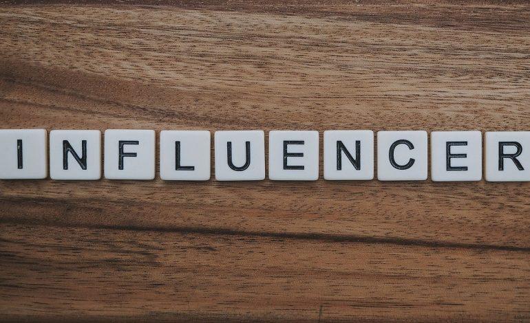 Influencing marketing: dit kun je ermee