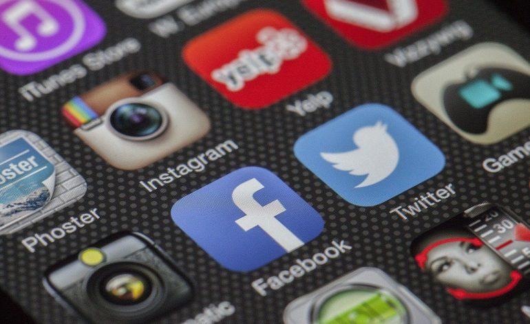 Hulp bij social media verslaafden