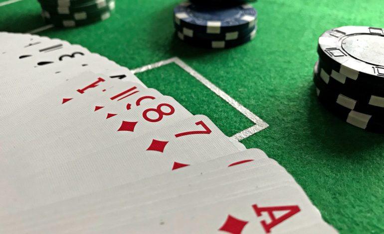 Waar kan je veilig casinospellen spelen?